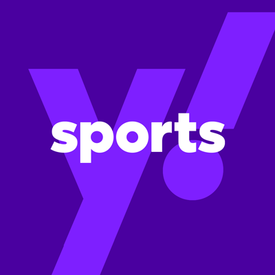 Yahoo! Sports » Calgary Flames News, Scores, Standings, Rumors