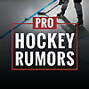 Pro Hockey Rumors » Calgary Flames Trade & Free agent Rumors