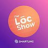The Loc Show