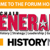 Armchair General and HistoryNet
