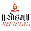 Sohum Yoga Studio