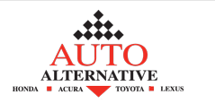 Auto Alternative Service & Sales | Kentucky Automotive Blog
