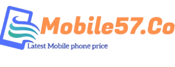 Mobile57.Co