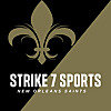 Sports Talk 365: New Orleans Saints Section