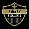 Saints Highlights