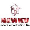 Valuation Nation