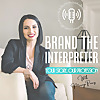 Brand the Interpreter