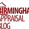 Birmingham Appraisal Blog