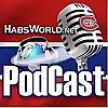Habsworld&amp#39s Podcast
