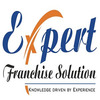 Expert Franchise Solutions | Franchise Opportunities In India