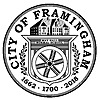 City Of Framingham » News