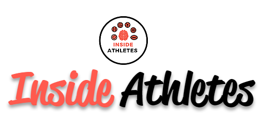 Inside Athletes