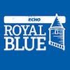 Royal Blue: Everton FC