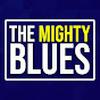 TheMightyBlues - Everton Fan Channel