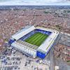 Everton Matches