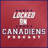 Locked On Canadiens