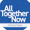 The All Together Now Everton Podcast