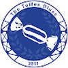 The Toffee Blues - Everton Fan Channel
