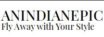 Anindianepic.Com