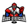 Habs-statician