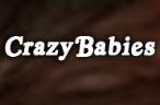 CrazyBabies
