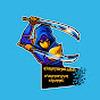 Everton Bluez