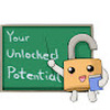 Your Unlocked Potential - Self Development Tips