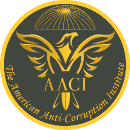 The American Anti-Corruption Institute | The Official Blog