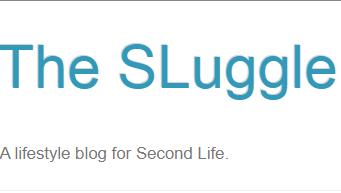The SLuggle