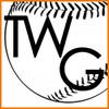 Together We're Giants | A San Francisco Giants Community Blog