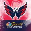NBC Sports Washington » Capitals