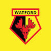 Watford FC Ladies