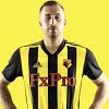Watford FC News