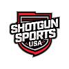 Behind The Break