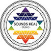 Sounds Heal Studio