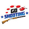 Go Shooting