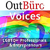 OutBüro - LGBT Voices