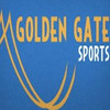 Golden Gate Sports » San Francisco Giants
