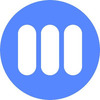 Miradore | Device Management Blog