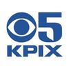 KPIX CBS San Francisco » San Francisco Giants
