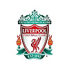 LiverpoolFC Official Forums