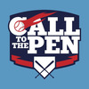 Call to the Pen » San Francisco Giants