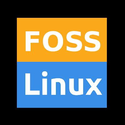FOSS Linux
