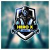 HEROX GAMING