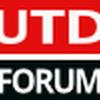 United Forum