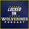 Locked On Wolverines