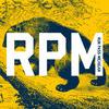 Run Pass Michigan