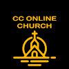 CC Online Church