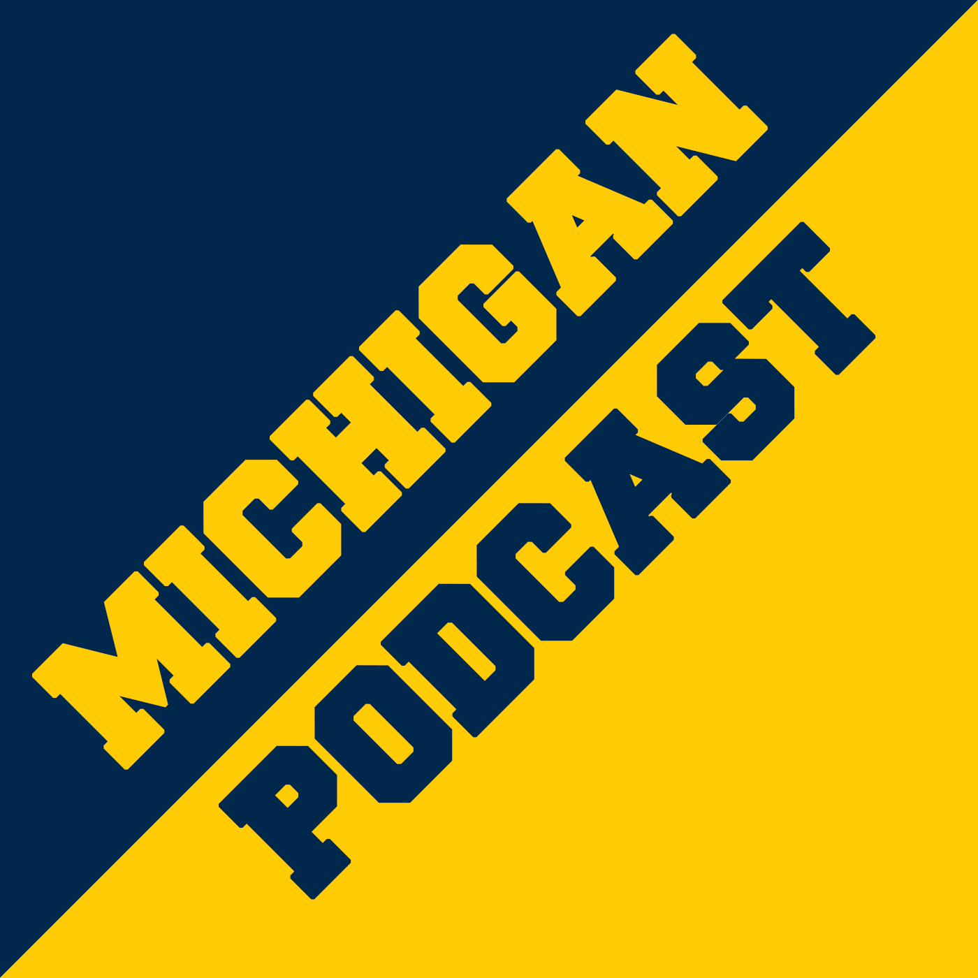 Michigan Podcast