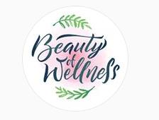 Beauty of Wellness   Recipes